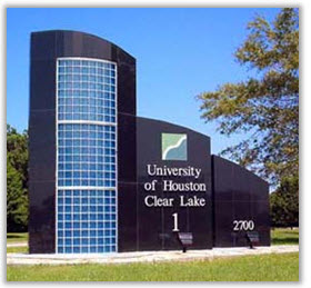 The-University-of-Houston–Clear-Lake